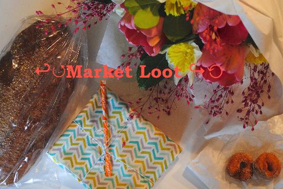 Market 11