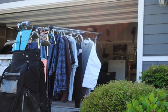 Garage Sale4