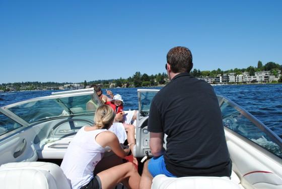 Boating5