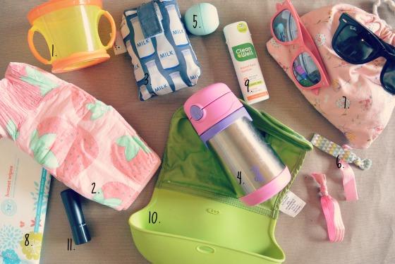 In My Bag .jpg