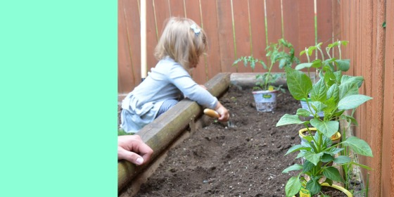 gardening .jpg