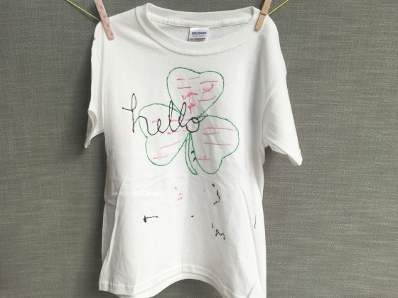 st pat shirt1